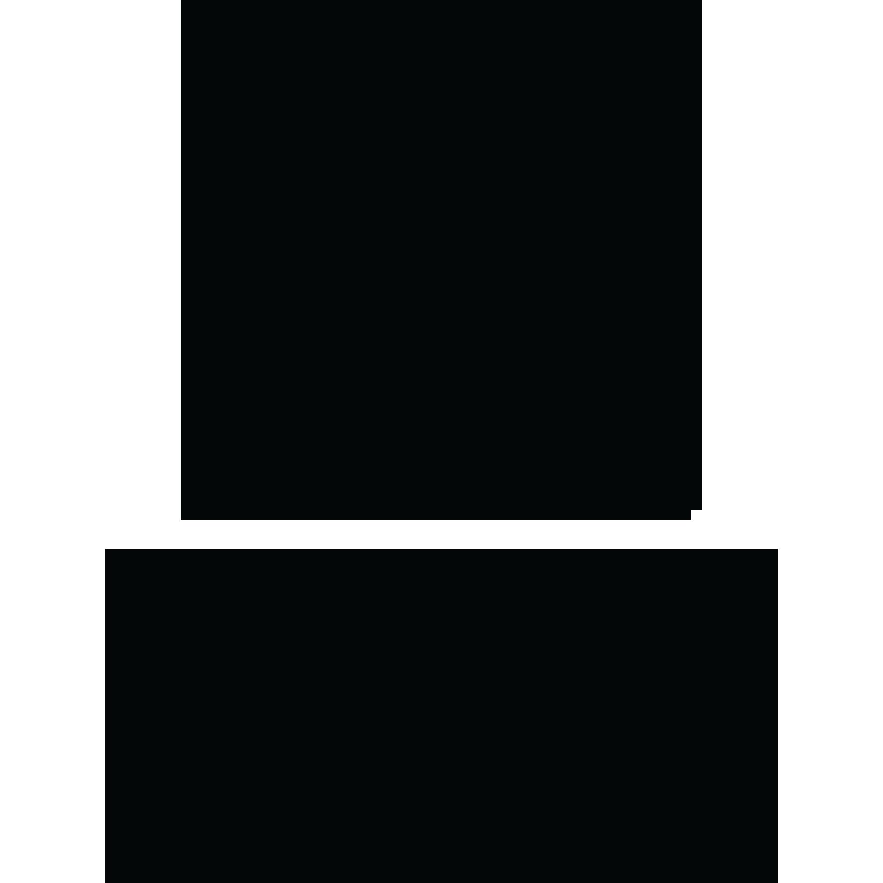 الهودج Alhowdaj